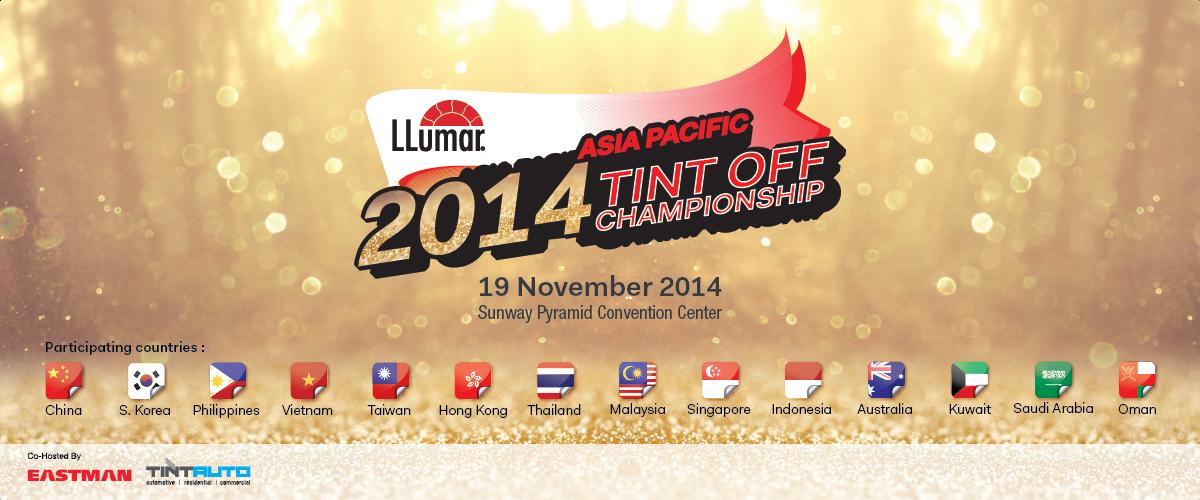 Llumar_20141105_TINT OFF CHAMPIONSHIP WEBSITE BANNER-01
