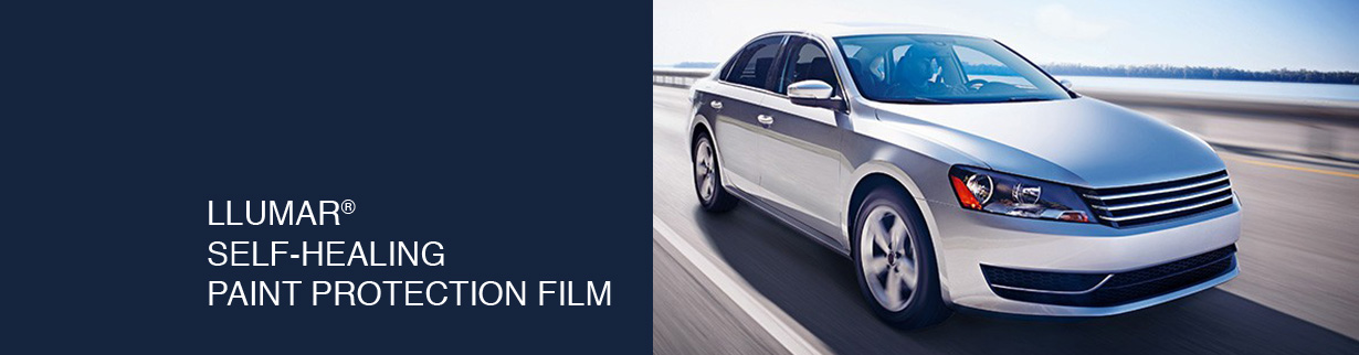 Paint protection film tint auto for Car paint protection film cost